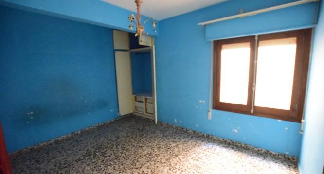 Apartamento Valencia 231 en Benissa (10)