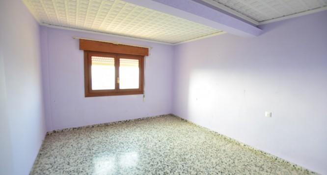 Apartamento Valencia 231 en Benissa (12)
