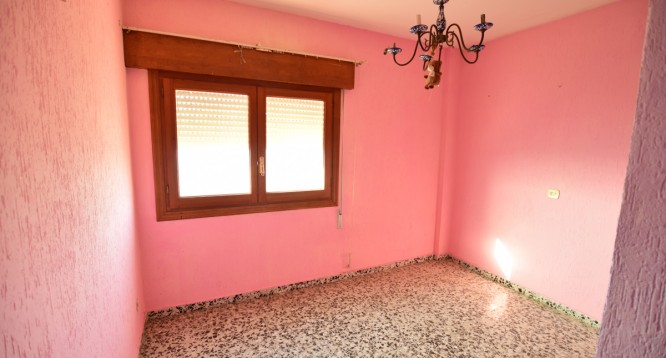 Apartamento Valencia 231 en Benissa (14)
