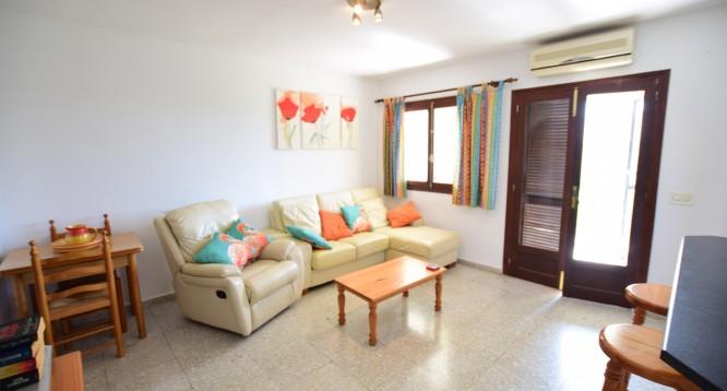 Villa Colari C en Calpe (11)