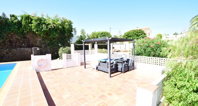 Villa Colari C en Calpe (15)