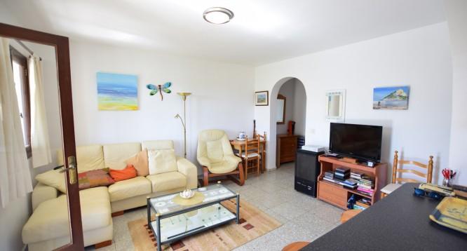 Villa Colari C en Calpe (21)