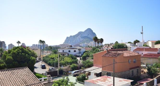 Villa Colari C en Calpe (22)