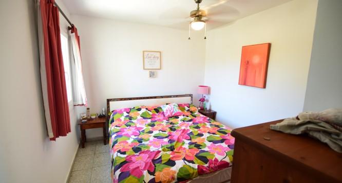 Villa Colari C en Calpe (32)