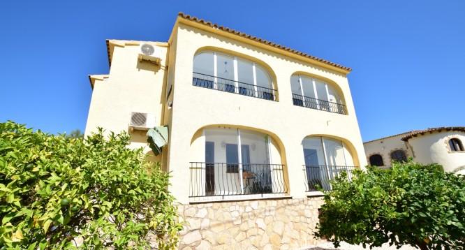 Villa Colari C en Calpe (5)
