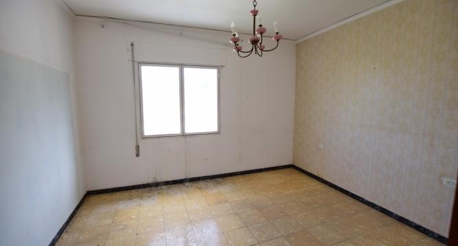 Apartamento Port en Orba (10)