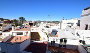 Alcudia 50 apartment in Benissa