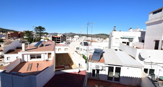 Apartamento Alcudia 50 en Benissa (1)