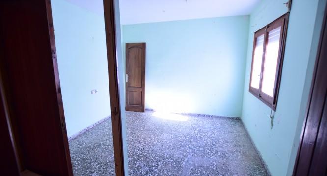 Apartamento Alcudia 50 en Benissa (13)