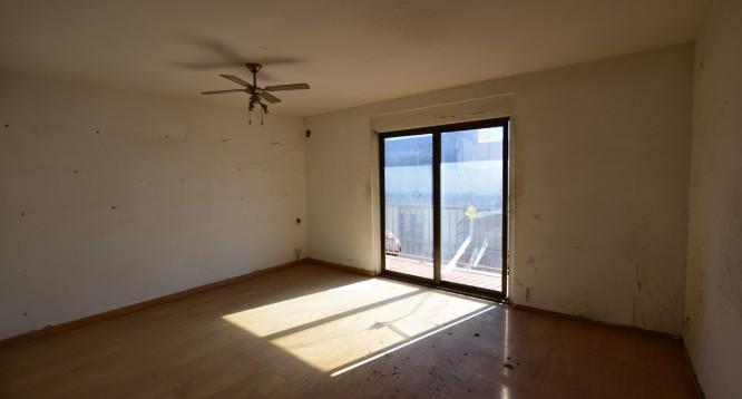 Apartamento Alcudia 50 en Benissa (2)