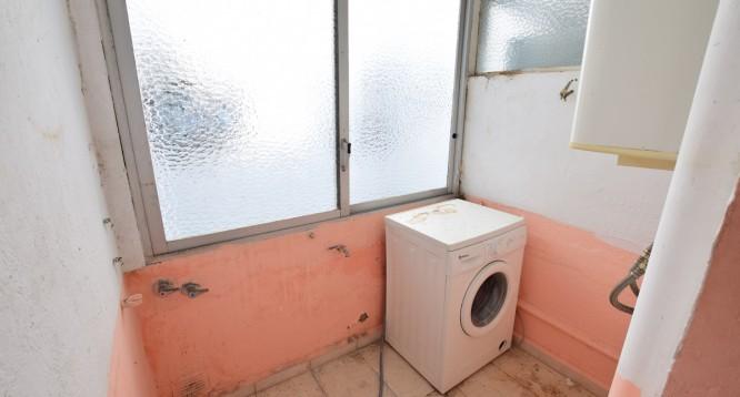 Apartamento Alcudia 50 en Benissa (8)