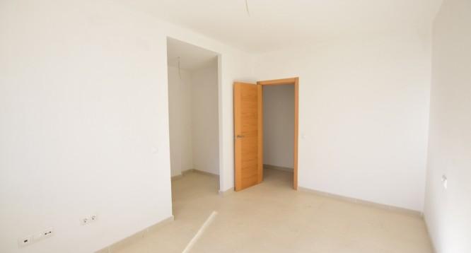 Apartamento Pais Valencia 1D en Benissa (7)