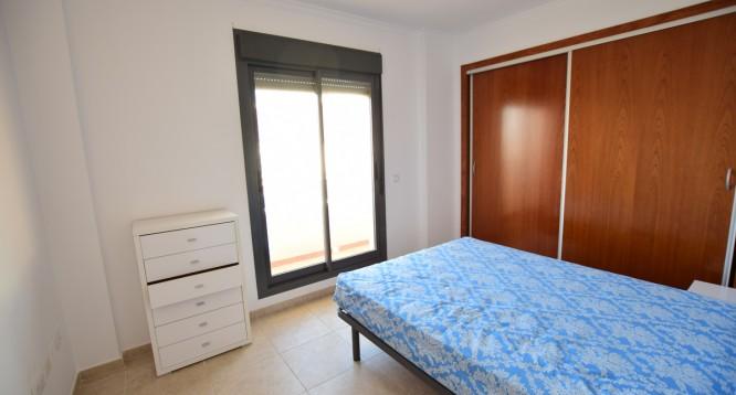 Apartamento Pais Valencia 9 en Benissa (16)