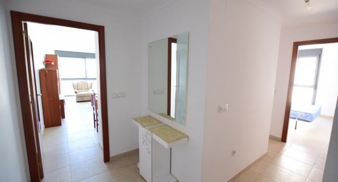 Apartamento Pais Valencia 9 en Benissa (4)