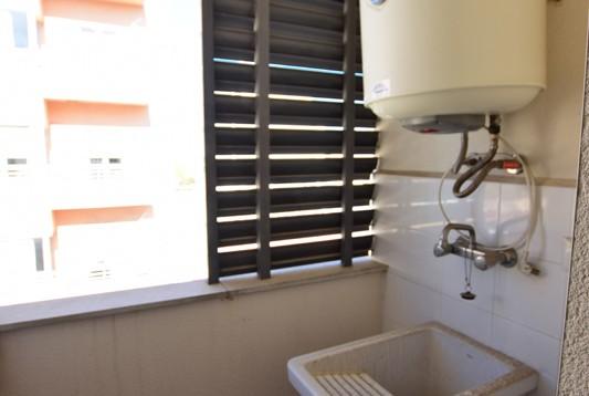 Apartamento Pais Valencia 9 en Benissa (8)
