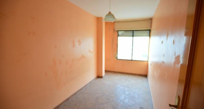 Apartamento Alcoy 70 en Callosa d'en Sarria (11)