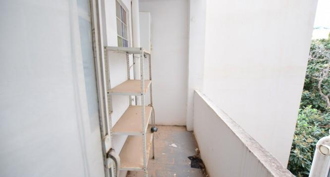 Apartamento Alcoy 70 en Callosa d'en Sarria (17)