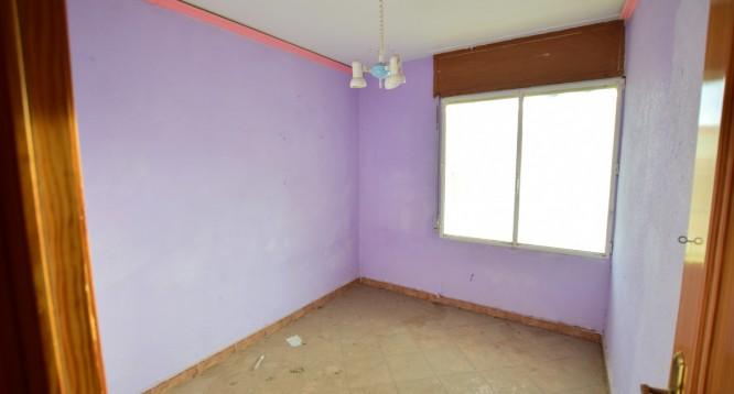 Apartamento Alcoy 70 en Callosa d'en Sarria (22)