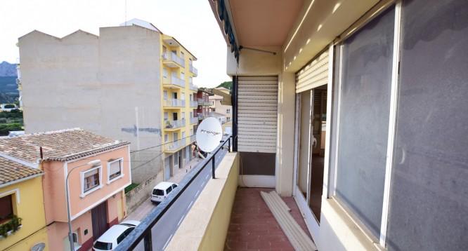 Apartamento Alcoy 70 en Callosa d'en Sarria (4)