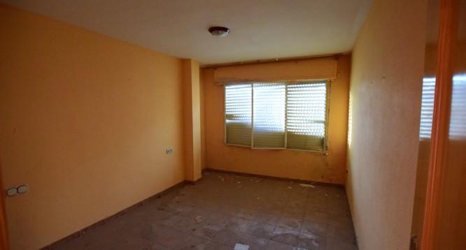 Apartamento Alcoy 70 en Callosa d'en Sarria (9)