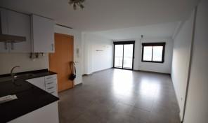 Apartamento Mirador de Benitachell 26 en Benitachell (18)