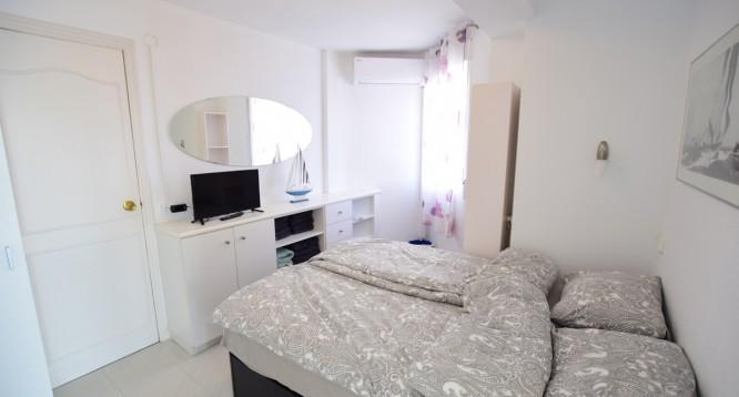 Apartamento primum 9F en Calpe para alquilar (14)