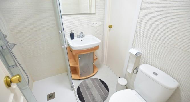 Apartamento primum 9F en Calpe para alquilar (18)