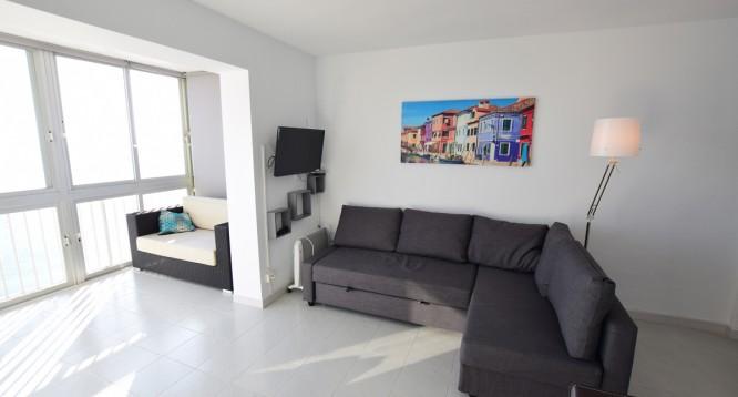 Apartamento primum 9F en Calpe para alquilar (3)