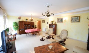 Alcudia 2 apartment in Benissa