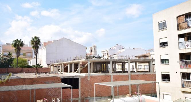 Apartamento Alcudia 2 en Benissa (19)
