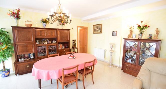 Apartamento Alcudia 2 en Benissa (24)