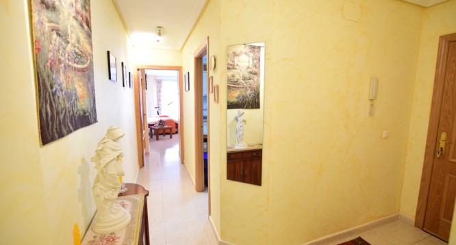 Apartamento Alcudia 2 en Benissa (7)