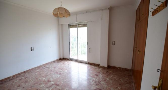Apartamento Alcoy 103 en Callosa d'en Sarria (4)