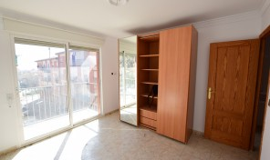 La Font apartment in Callosa d´en Sarria