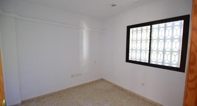 Apartamento La Font en Callosa d'en Sarria (10)