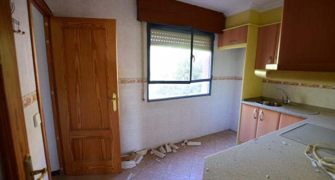 Apartamento La Font en Callosa d'en Sarria (13)
