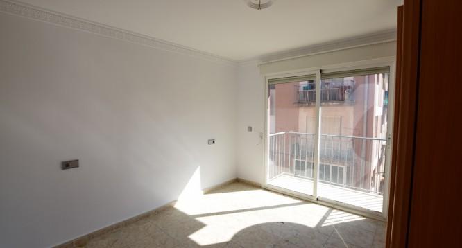 Apartamento La Font en Callosa d'en Sarria (16)