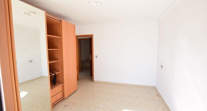 Apartamento La Font en Callosa d'en Sarria (3)