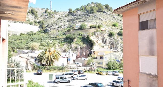 Apartamento La Font en Callosa d'en Sarria (4)
