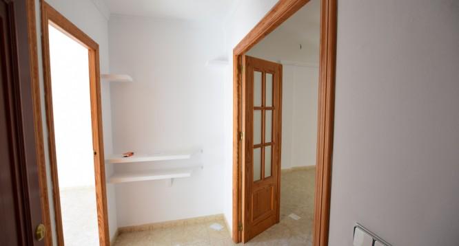 Apartamento La Font en Callosa d'en Sarria (5)