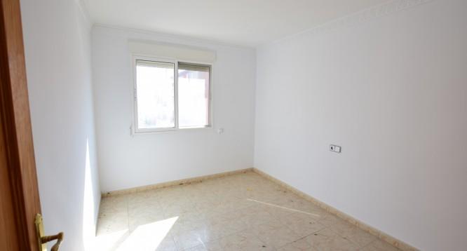 Apartamento La Font en Callosa d'en Sarria (6)