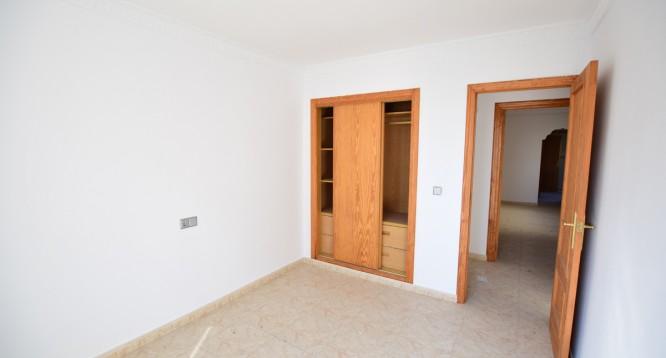 Apartamento La Font en Callosa d'en Sarria (7)