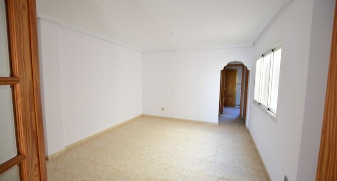 Apartamento La Font en Callosa d'en Sarria (8)