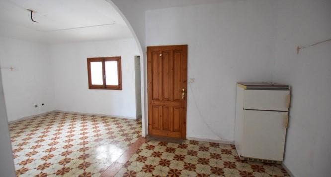 Apartamento Pais Valenciano 69 en Benissa (10)
