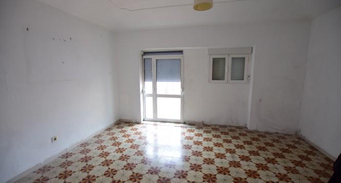 Apartamento Pais Valenciano 69 en Benissa (14)