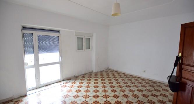 Apartamento Pais Valenciano 69 en Benissa (15)
