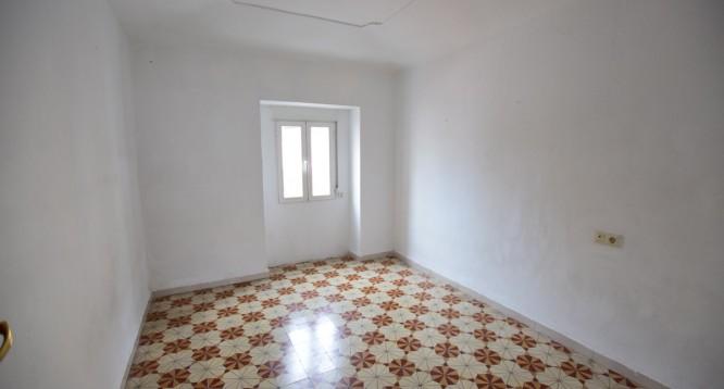 Apartamento Pais Valenciano 69 en Benissa (3)