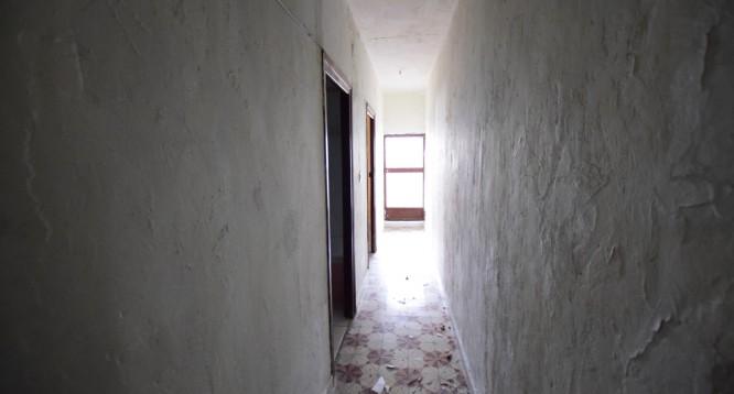 Apartamento Pais Valenciano 69 en Benissa (6)