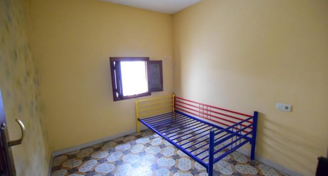 Apartamento Pais Valenciano 69 en Benissa (7)