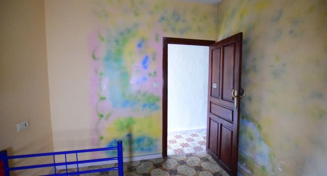 Apartamento Pais Valenciano 69 en Benissa (8)